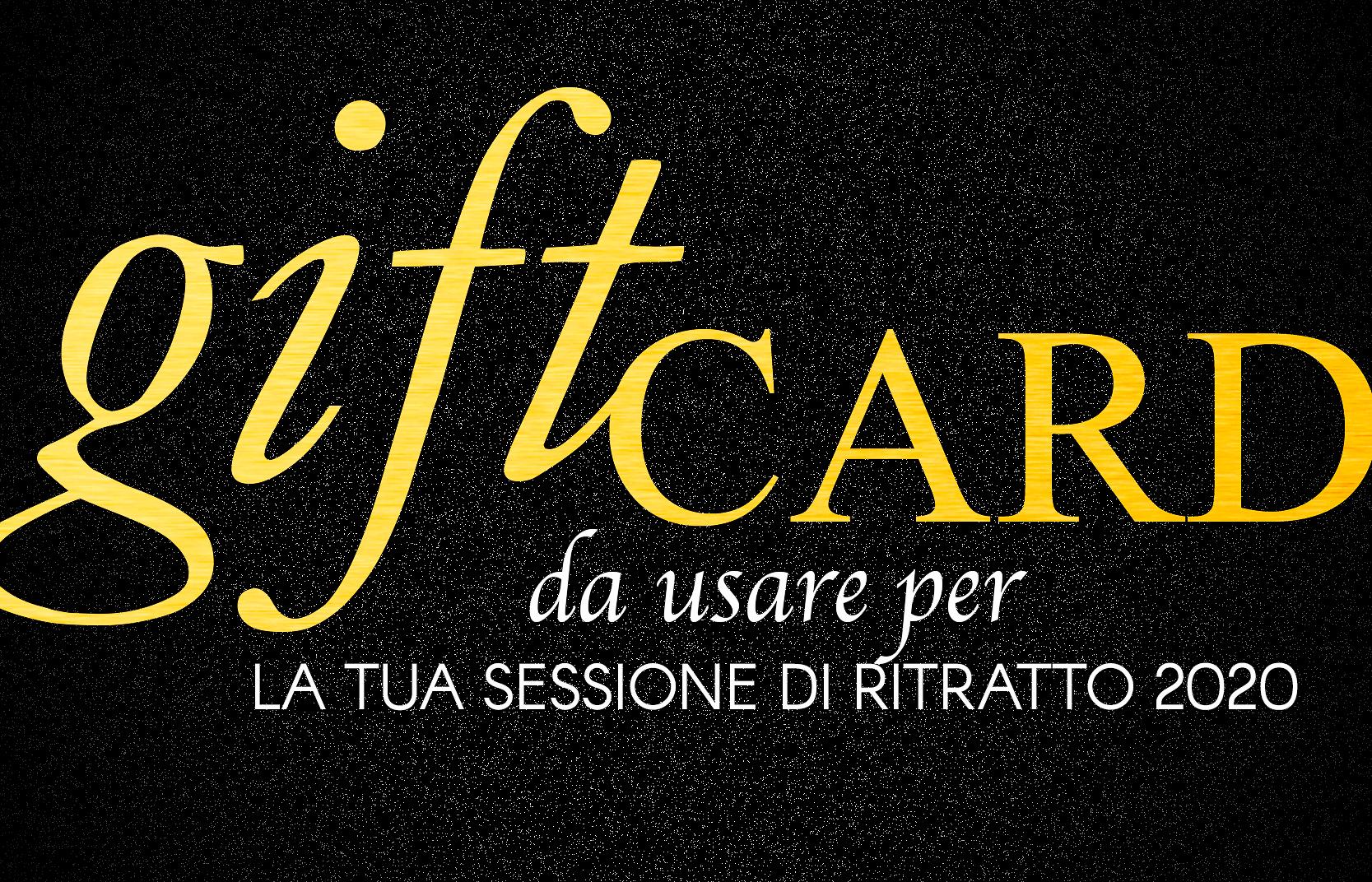 gift-card-oro